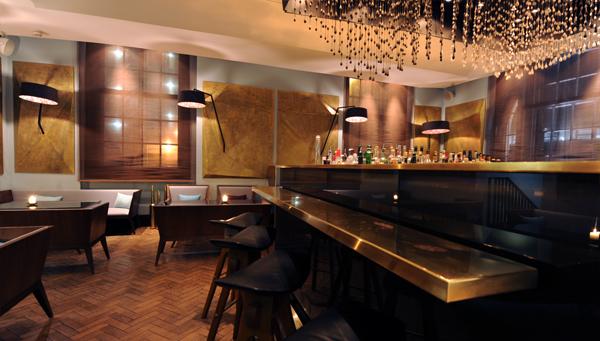 design hotels london, london restaurants, london best hotels,