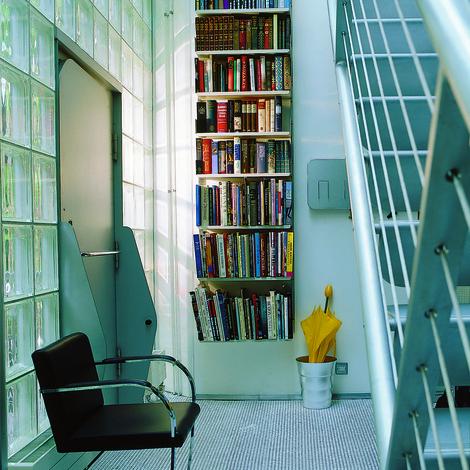 Design | Home Library  Design | Home Library  home library 51