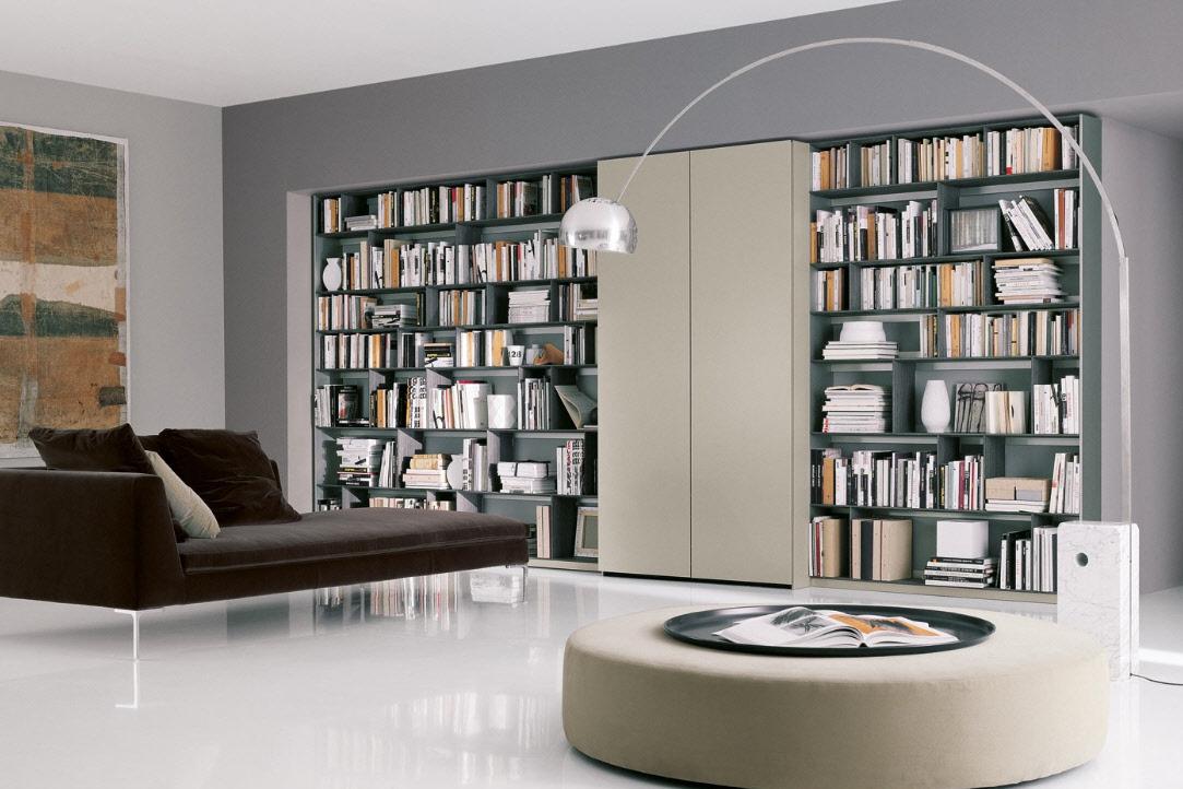 Design | Home Library  Design | Home Library  home library