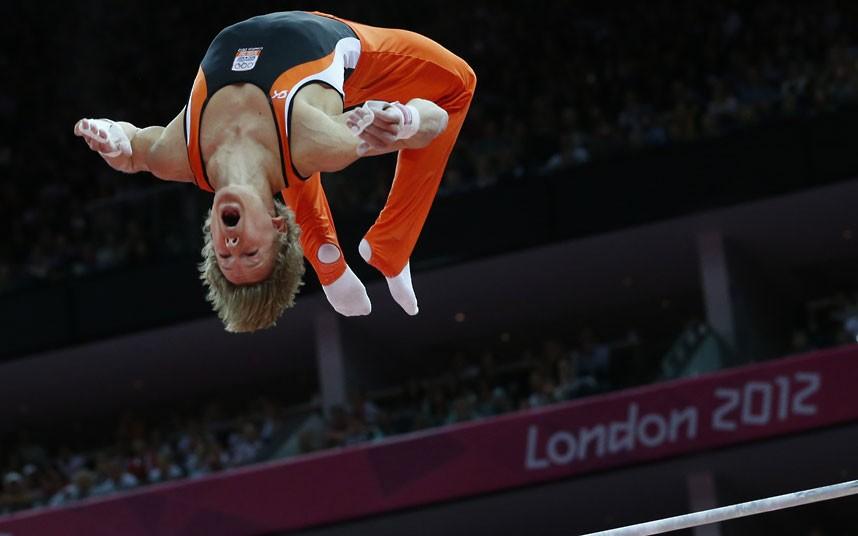 Best of Olympics 2012 | London Best of Olympics 2012 | London olympic gymnast 2303452k