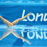 Best of Olympics 2012 | London