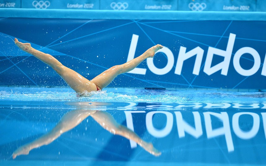 Best of Olympics 2012 | London Best of Olympics 2012 | London olympic synchro le 2302141k