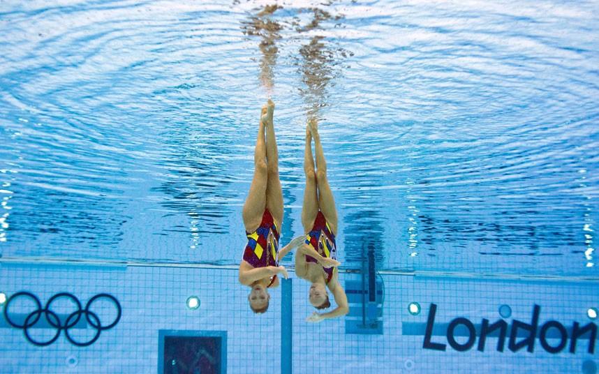 Best of Olympics 2012 | London Best of Olympics 2012 | London synchronised under 2306212k1