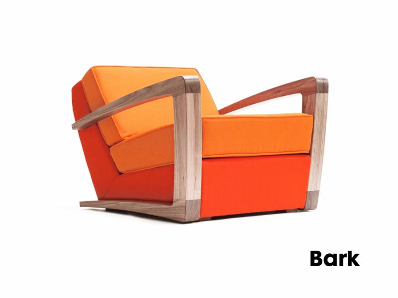 Bark at 100% Design in London 100% Design 2012 Highlights 100% Design 2012 Highlights 100percent design bark