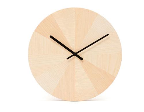 5 Ways to Pimp Your Living Room  5 Ways to Pimp Your Living Room  Decorstyle Discipline Clock