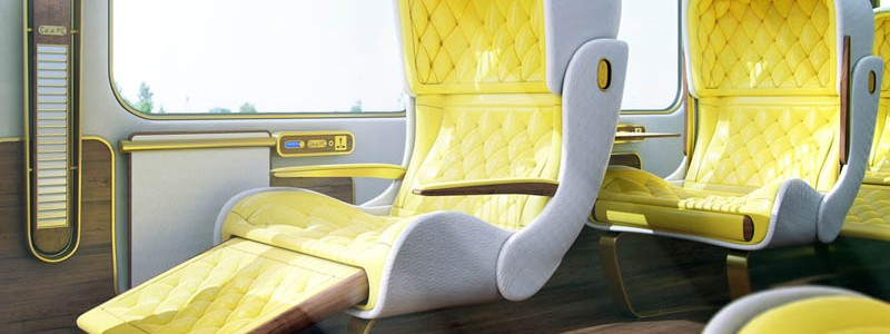 CHRISTOPHER JENNER'S EUROSTAR INTERIOR DESIGN PROJECT CHRISTOPHER JENNER'S EUROSTAR INTERIOR DESIGN PROJECT eurostar paris london redesign luxury 800x300  home eurostar paris london redesign luxury 800x300