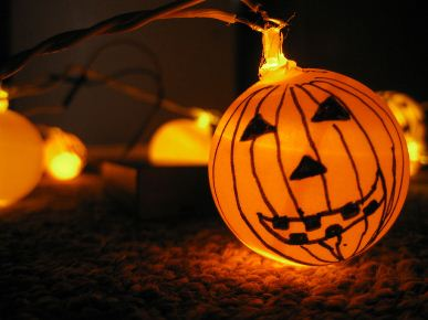 TOP 5 lighting ideas for halloween TOP 5 lighting ideas for halloween FT0GO52GE7LBQX9