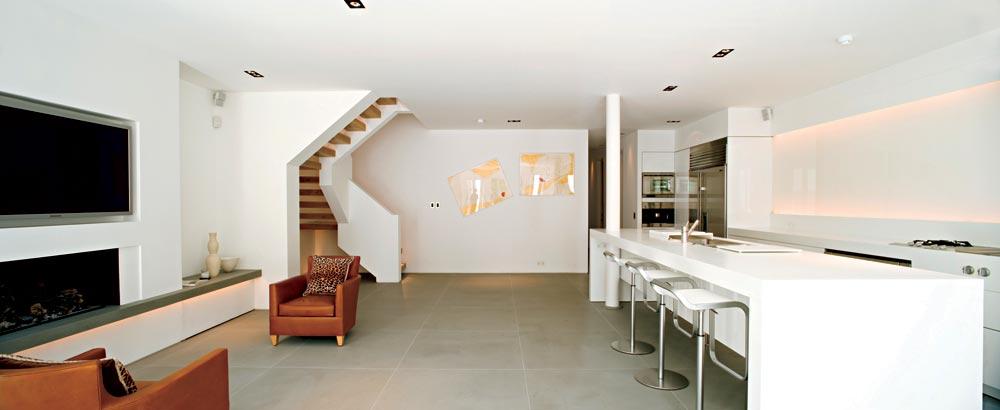 Ann Boyd British Interior Designer Notting Hill project focus on british interior design of excellence: ann boyd Focus on British interior design of excellence: Ann Boyd Ann Boyd British Interior Designer Notting Hill project 2