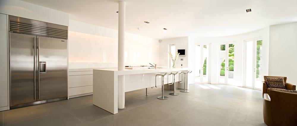Ann Boyd British Interior Designer Notting Hill project focus on british interior design of excellence: ann boyd Focus on British interior design of excellence: Ann Boyd Ann Boyd British Interior Designer Notting Hill project