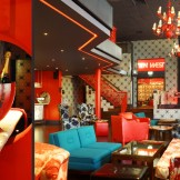 TOP Interior Designers-in-the-UK-Part-I-1