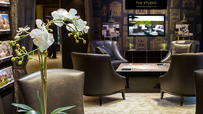 TOP-Interior-Designers-in-the-UK-Part-I-4 TOP Interior Designers in the UK - Part 1 TOP Interior Designers in the UK – Part 1 The Studio of Harrods Interior Design with Sylka Carpets 670x378