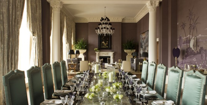 TOP-Interior-Designers-in-the-UK-Part-I-6 TOP Interior Designers in the UK - Part 1 TOP Interior Designers in the UK – Part 1 apartment1 06 670x342
