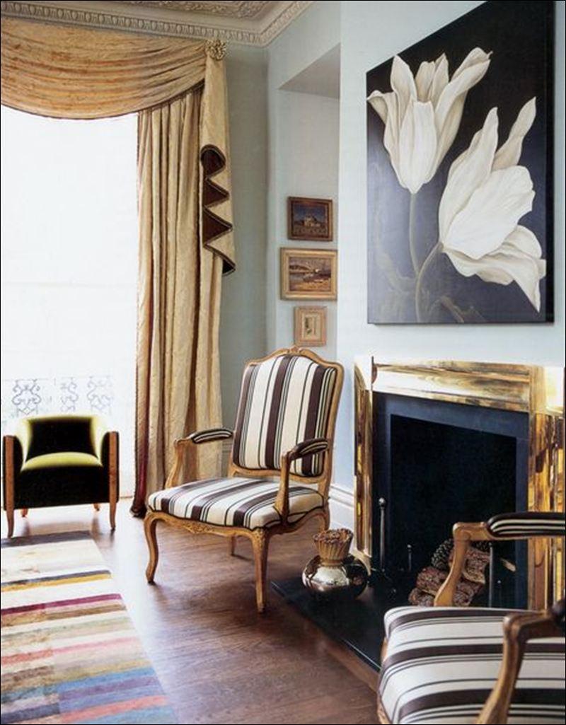 UK's Top Interior Designers | Design Build Ideas