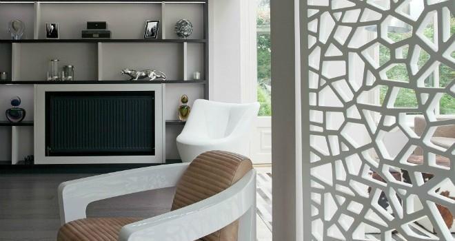 Focus on british interior design: The Studio at Harrods Focus on british interior design: The Studio at Harrods north london2