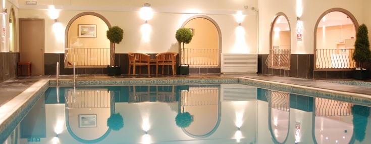 Indulge yourself: Luxury Spas in UK Indulge yourself: Luxury Spas in UK Luxury Spa Haven 4 Decor Style