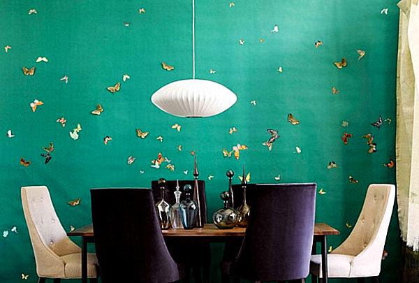 Colour Trend for 2013 - Emerald Green - Pantone Colour Colour Trend for 2013 – Emerald Green – Pantone Colour emerald green wallpaper