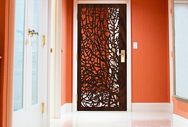 Interior Design Trends for 2013 - Materials Interior Design Trends for 2013 – Materials home wood decorative 2