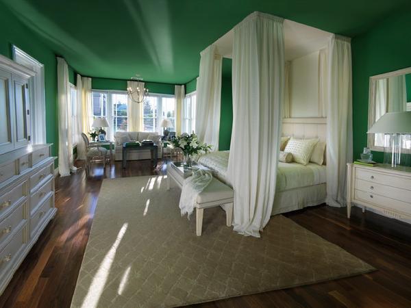 Colour Trend for 2013 - Emerald Green - Pantone Colour Colour Trend for 2013 – Emerald Green – Pantone Colour kelly3