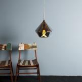 light, lamps, lighting design, pendant lamps, light bulbs, power saving light bulbs, lighting design