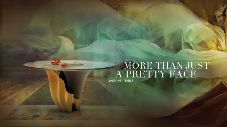 maison et object, cote deco, scenes interieurs, paris, M&O, lighting maison, chandelier, tables, dining table Stunning table at Maison et Objet Stunning table at Maison et Objet ambiente anthurium FINAL