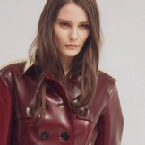 burberry winter collection, burberry autumn collection, burberry london, burberry prorsum,