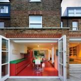 interior design uk, beautiful houses london, london, architecture, best architecture uk, best interior designe uk, top interior designers uk