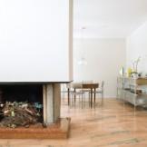 interior design trends 2013, luxury interior designers, home interior design, interior design ideas, interior designer uk, interior designs