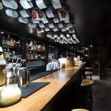 best bars london, bars notting hill, designer bars, original bars