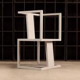 contemporary sculpture, uk designers, contemporary art gallery, contemporary furniture, contemporary lighting,