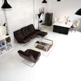best interior designers uk, best office design, interior design services, vintage lighting, lighting lamps, vintage furniture, designer furniture