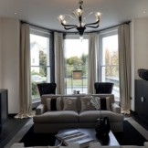 best interior designers uk, kelly hoppen, kelly hoppen interiors, interior decoration,