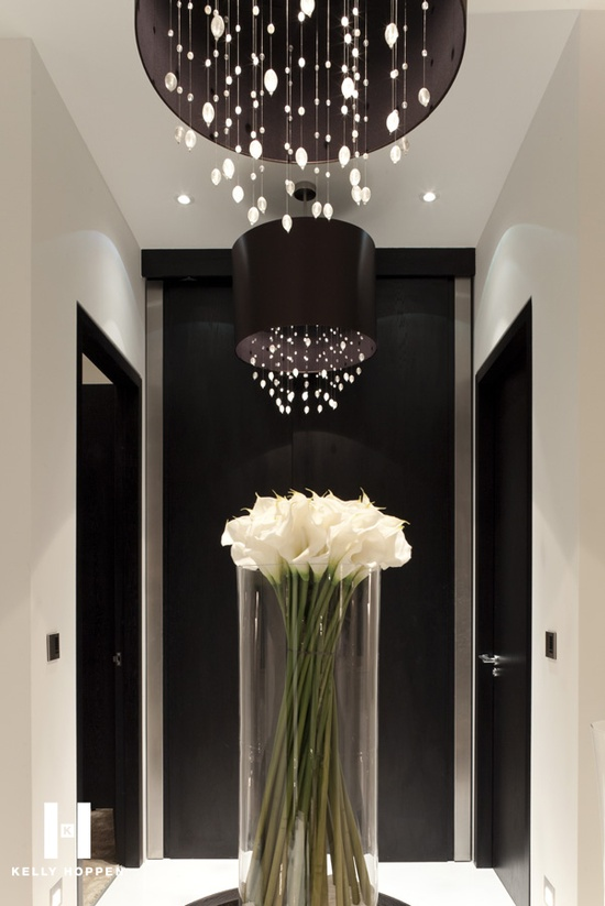 kelly hoppen new project in circus road Kelly Hoppen New Project in Circus Road Decor Style Kelly Hoppen Regal Homes