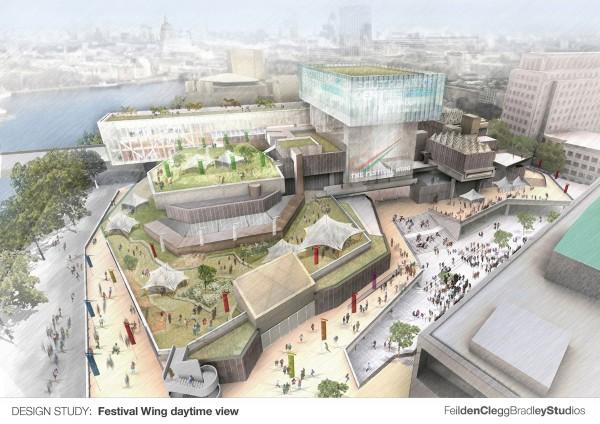 design centre, british architecture firm, architecture uk, best designers uk, best buildings uk