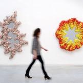 london events, interior design events,david gill galleries, design festival, design showcase, exhibitions in london, galleries in london