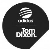 tom dixon, adidas, tom dixon and adidas, british furniture brand, best furniture brand