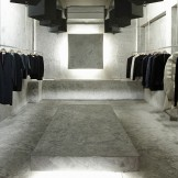 design store london, exclusive stores london, best stores london, best shops london, best private events london