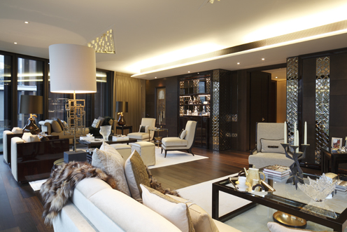 the hyde park, mandarin oriental, luxury apartments london, luxury apartments, luxury serviced apartments london, luxury apartments for sale luxury apartments One Hyde Park – Luxury Apartments by Mandarin Hotel decor and style one hyde park 3