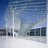 euroluce, salone ufficio, salone satellite, milan design week, isaloni, saloni 2013, milan furniture fair