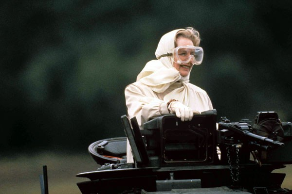 margaret tatcher, baroness tatcher death, women prime minister, iron lady, united kingdom news