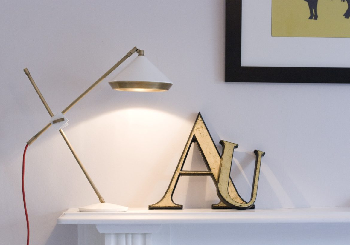 contemporary lighting, contemporary lamps, table lamp, desk lamp, brass lamps, metal lamps, articulated shades lamps New British Contemporary Lighting Brand - Bert Frank New British Contemporary Lighting Brand – Bert Frank NO