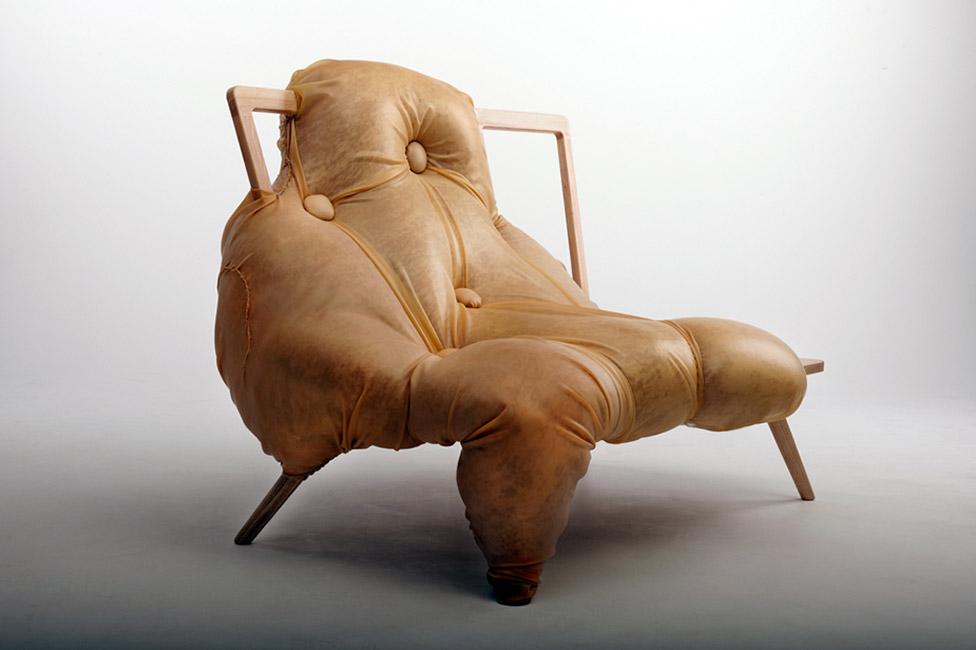 industrial designer, top industrial designers uk, bespoke furniture, london artists, handmade furniture