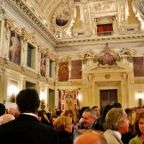 Important info about iSaloni 2013