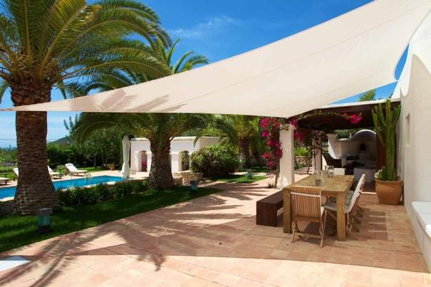 luxury-villas-ibiza-casa-jondal Top Vacation Destinations in Europe - Villa Life Top Vacation Destinations in Europe – Villa Life 1360237716
