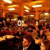 Best french restaurant in london