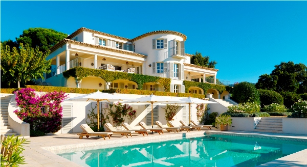 LuxuryVillaRaynol Top Vacation Destinations in Europe - Villa Life Top Vacation Destinations in Europe – Villa Life LuxuryVillaRaynol1