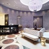 Top Interiors Designers in UK - Part 1