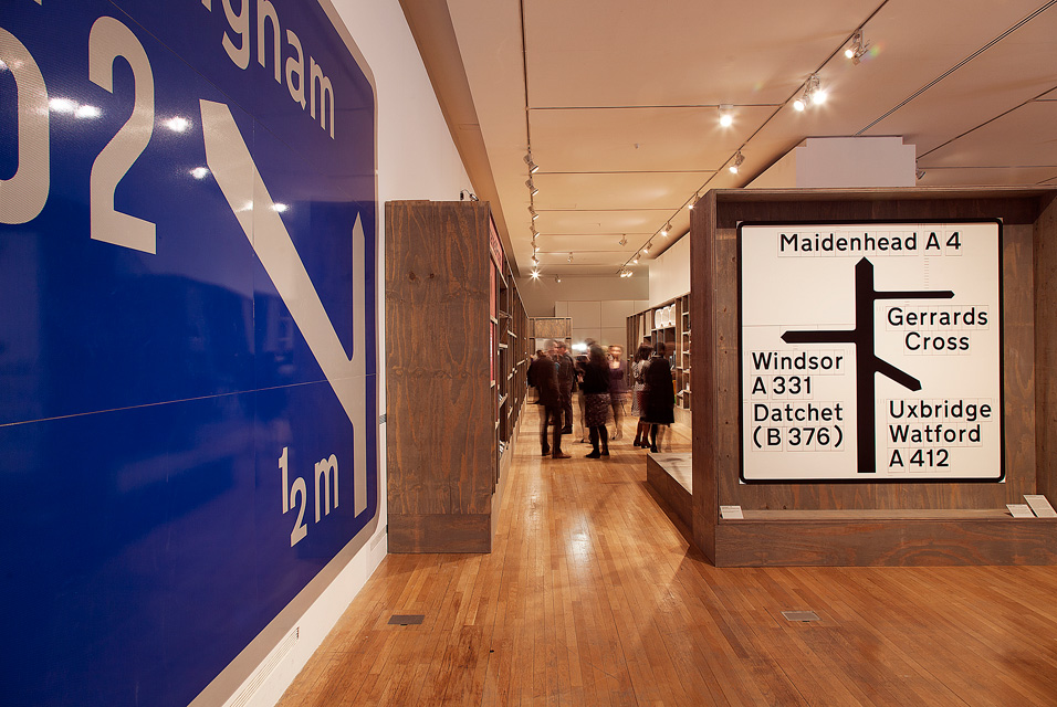 Design-Museum-London-