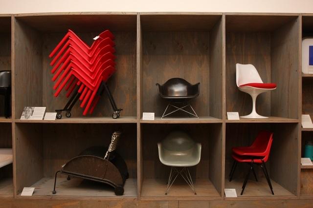 Design-Museum-London-Collection-Extraordinary