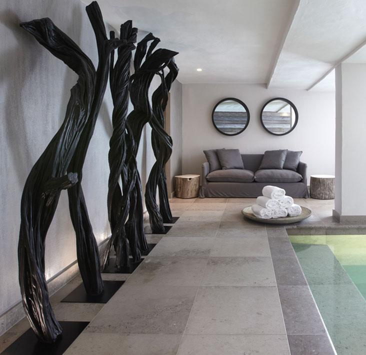 Top Interior Designers in UK – Part 2 top interior designers in uk Top Interior Designers in UK – Part 2 Fiona barrat 1