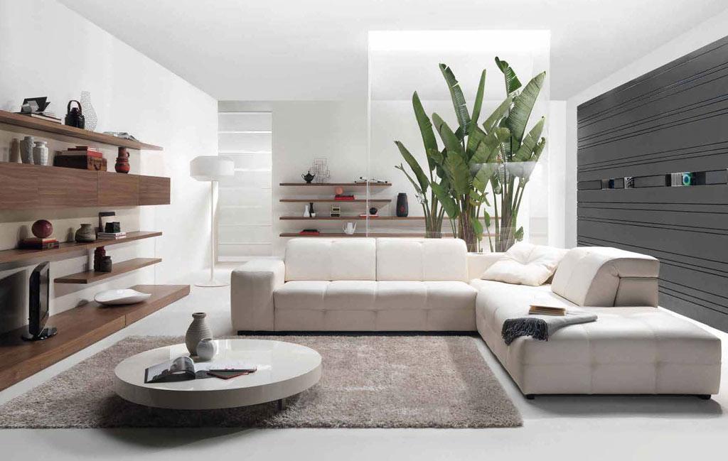 Minimalist-Living-Room-Styles Best Minimalist Living Rooms décor - Great tips Best Minimalist Living Rooms décor – Great tips Minimalist Living Room Styles
